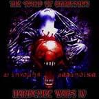 hardcorewars04