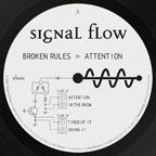 signalflow001-2008